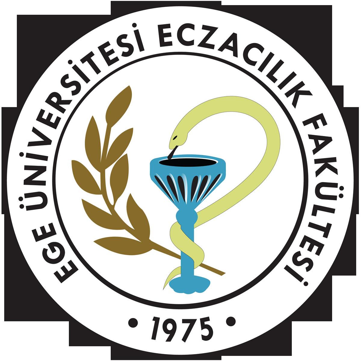http://www.egelogo.ege.edu.tr/download/fak/eczafak/eczacilik-fak.png